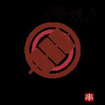 DB土浦用アイコンベース-01