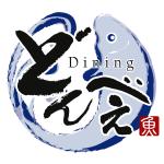 DB赤塚ひたち用アイコンベース-A-01