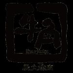 GK角ロゴアイコン-01