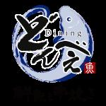 DB牛久用アイコンベース-01