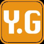 YG角アイコン