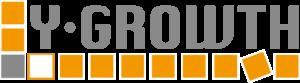株式会社 ワイ・グロウス